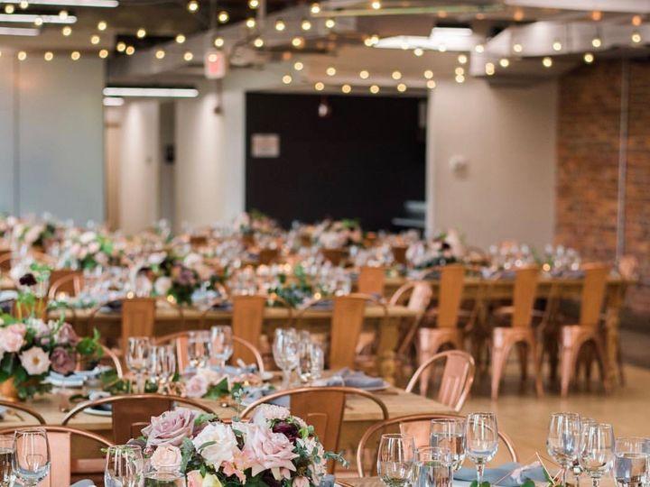 Tmx Img 2663 51 599348 V1 Alexandria, District Of Columbia wedding catering
