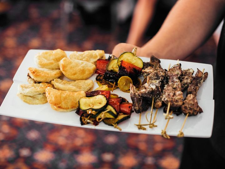 Tmx Old Blue Bbq Appetizers1 51 599348 Alexandria, District Of Columbia wedding catering