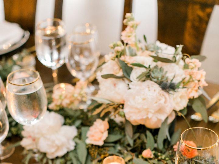 Tmx Tresslerwedding 765 51 599348 Alexandria, District Of Columbia wedding catering