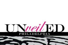 Unveiled Philadelphia