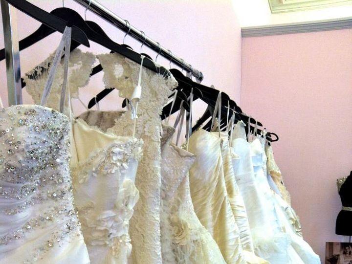 Tmx 1363736339106 154767518448151513573941683704n Philadelphia wedding dress