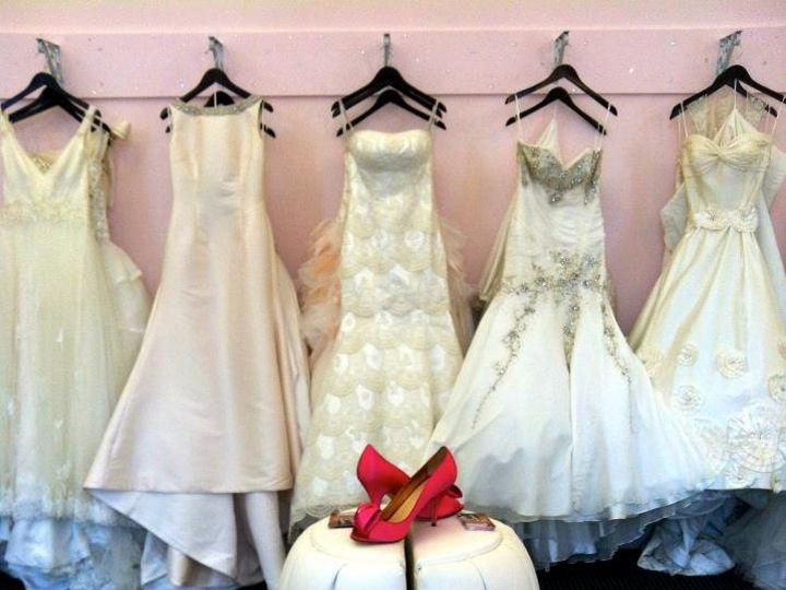 Tmx 1363736342247 5335835184480848469131556756986n Philadelphia wedding dress