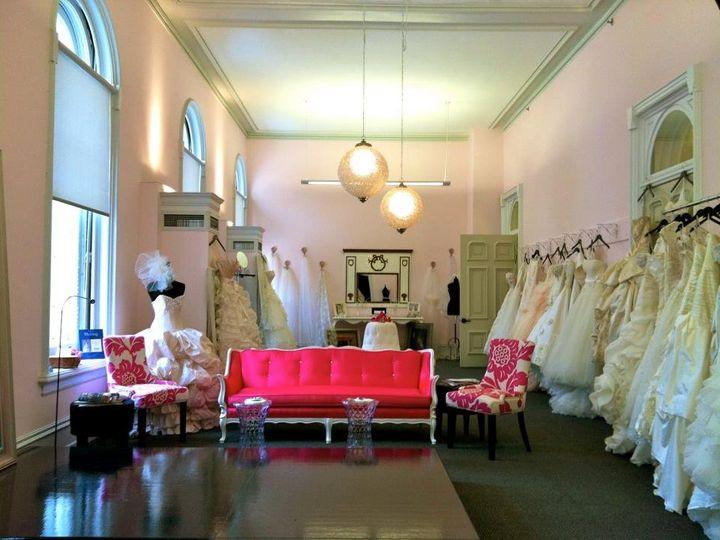 Tmx 1363736345505 577844518448164846905739473302n Philadelphia wedding dress