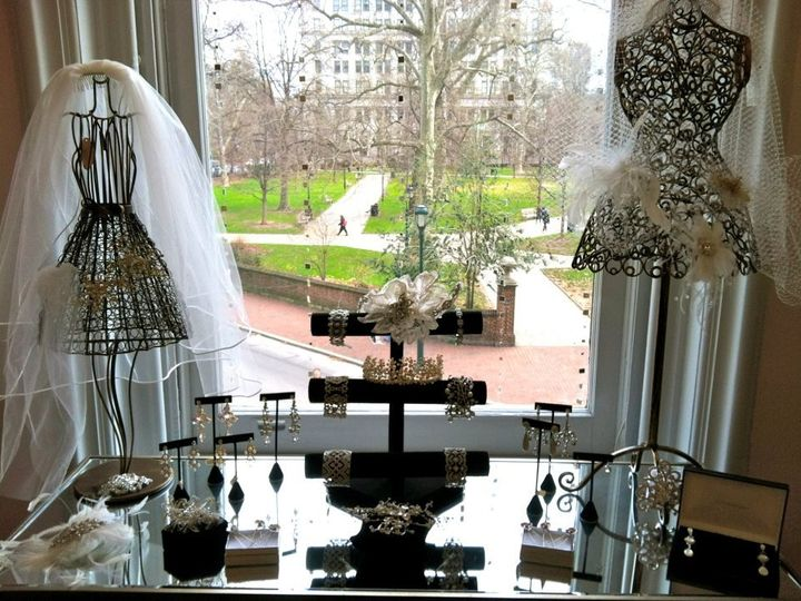 Tmx 1363736348922 5997625184480881802461251550737n Philadelphia wedding dress