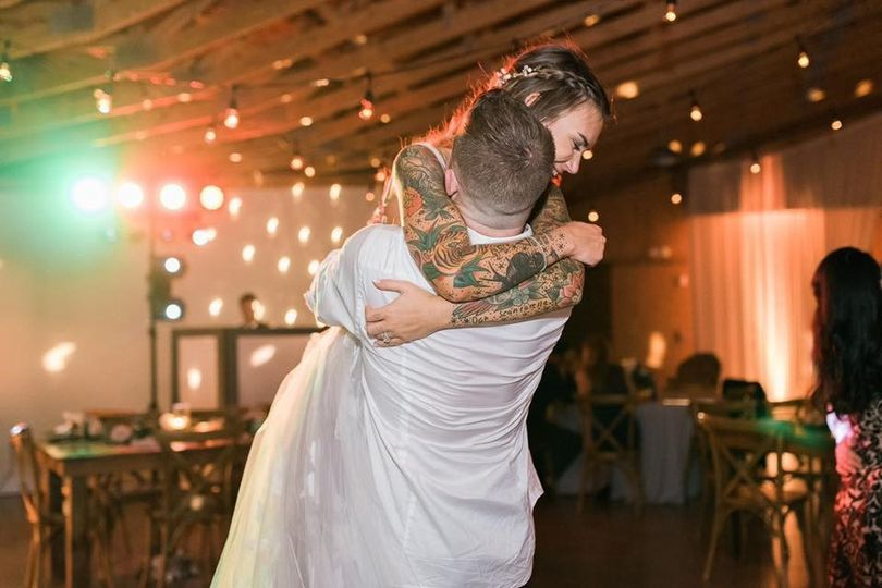 wedding joy 51 610448 1559783525