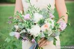 Megan Connors Floral and Styling image