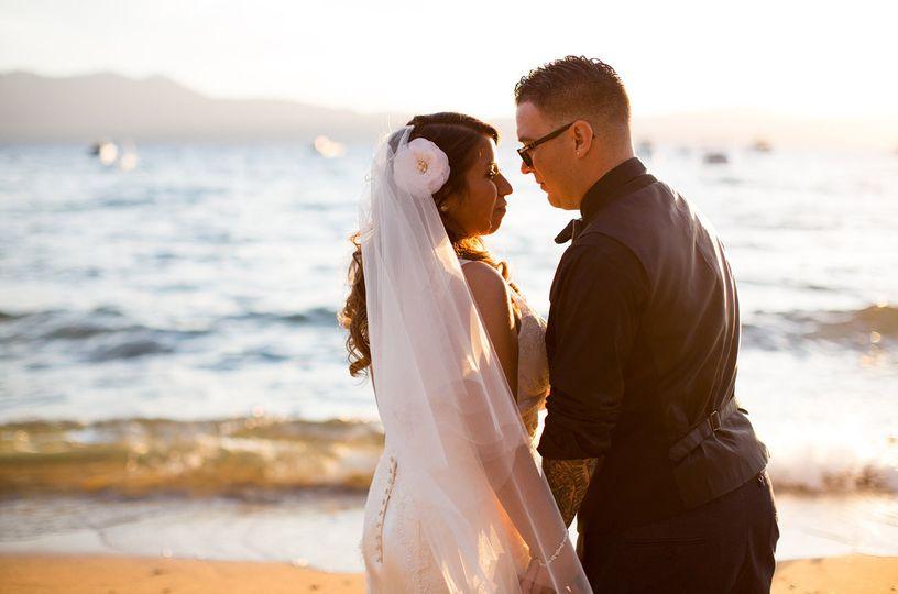 Doug Miranda Photography - Couple