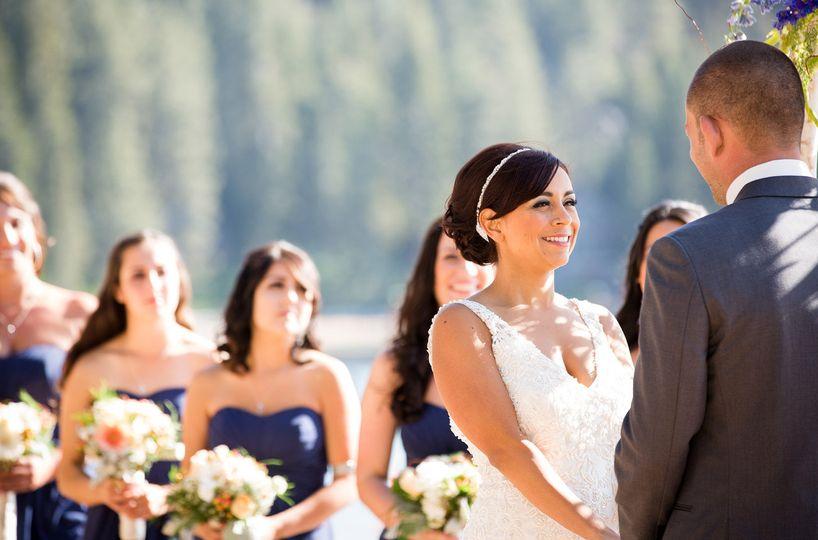 Doug Miranda Photography - Wedding