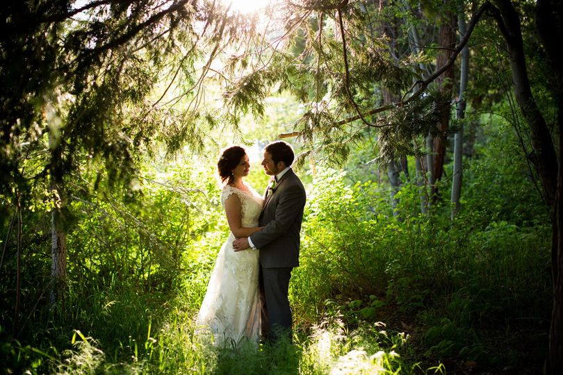 Doug Miranda Photography - Forest