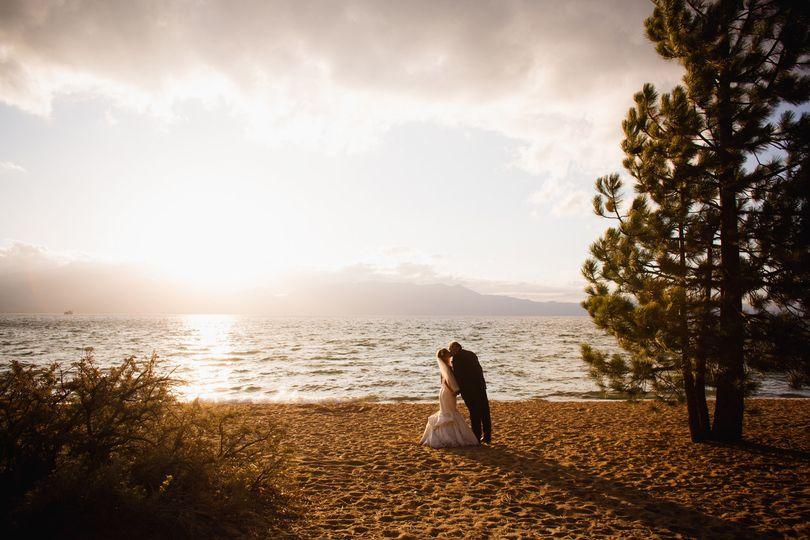 Doug Miranda Photography - Beach