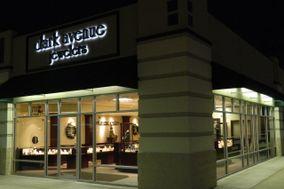 Clark Avenue Jewelers
