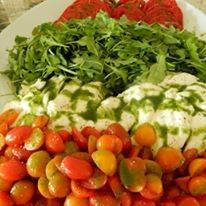 Tmx 1468253345146 116674749265399974082066370956263520770982n Paso Robles, CA wedding catering