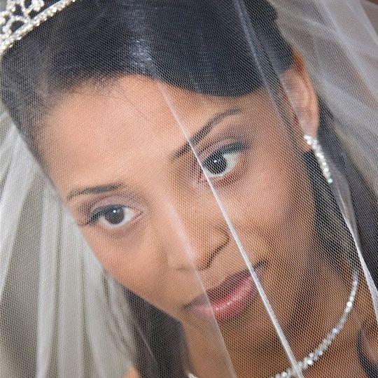 BridesTrina600sq