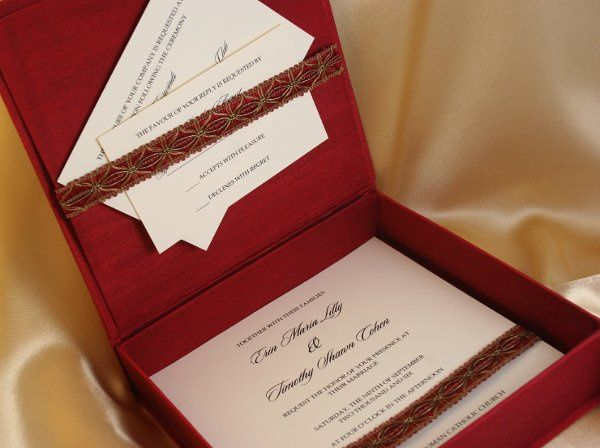 Tmx 1208467223157 WebTudorRoyal Wayne wedding invitation