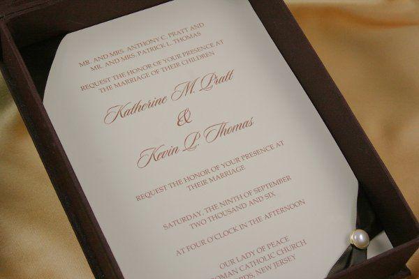 Tmx 1208467507577 WebPearl Wayne wedding invitation