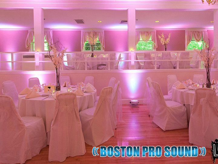 Tmx 1431399587463 Bps104 11 15 Allston wedding eventproduction