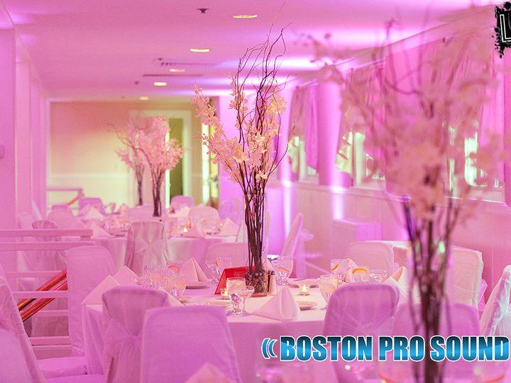 Tmx 1431399591213 Bps04 11 15 Allston wedding eventproduction