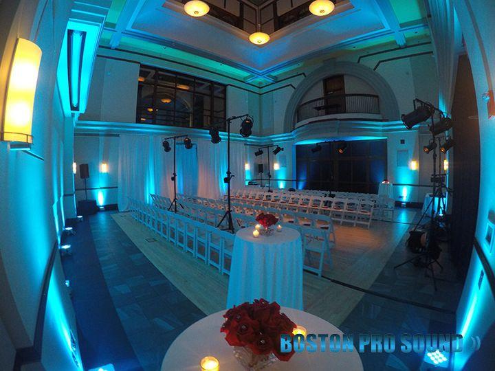 Tmx 1431399652683 Tealuplights Allston wedding eventproduction