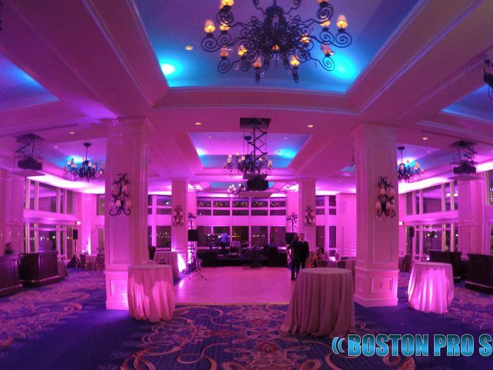 Tmx 1431405786257 Bhh1 Allston wedding eventproduction