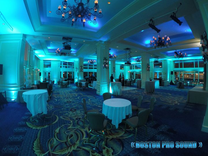 Tmx 1431405826939 Bhh2 Allston wedding eventproduction