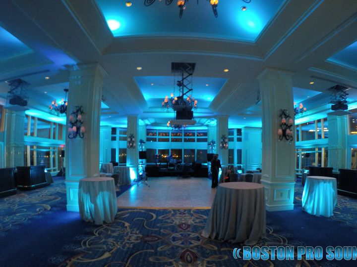 Tmx 1431405868558 Bhh3 Allston wedding eventproduction