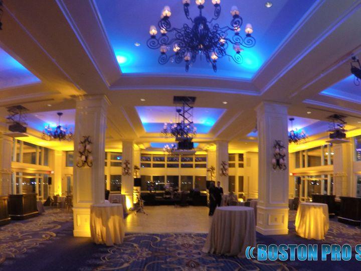 Tmx 1431405904778 Bhh4 Allston wedding eventproduction