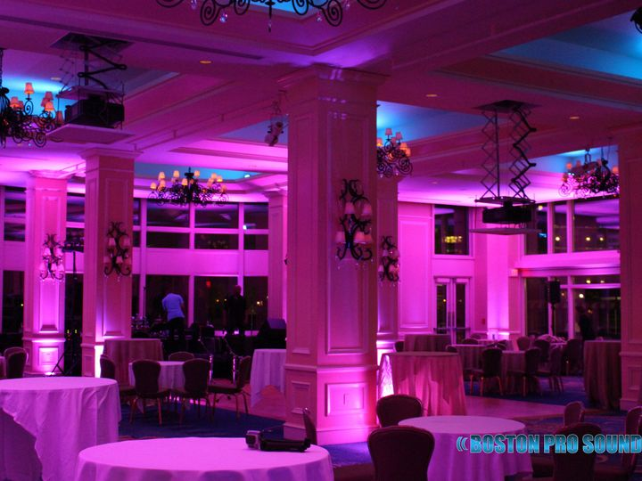 Tmx 1431405956117 Bhh6 Allston wedding eventproduction