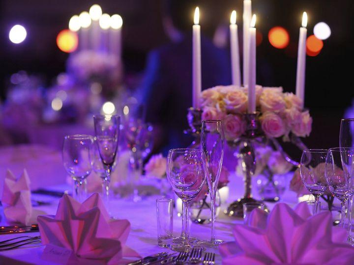 Tmx 1468273037939 Eventlighting Allston wedding eventproduction