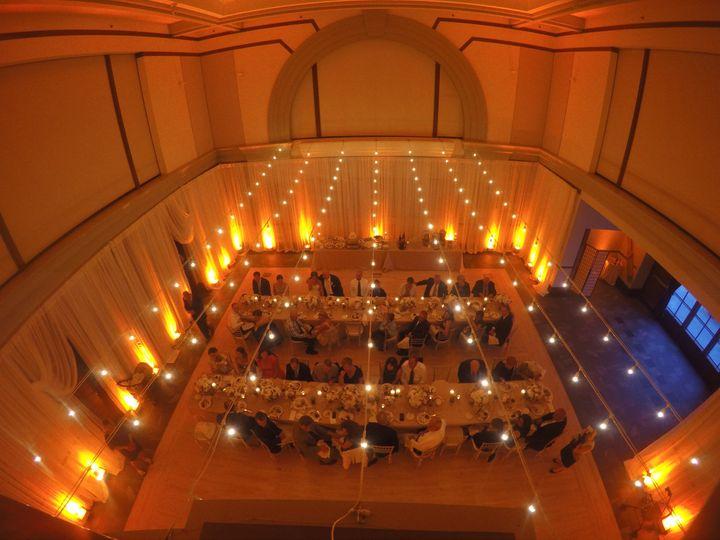 Tmx 1468273070224 Gopr15131434160465153high Allston wedding eventproduction