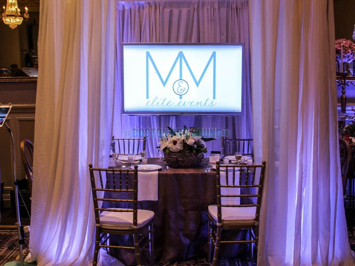 Tmx 1468273088300 Img3775 Allston wedding eventproduction