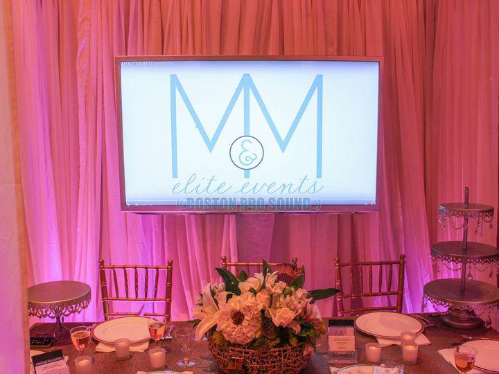 Tmx 1468273095334 Img3781 Allston wedding eventproduction