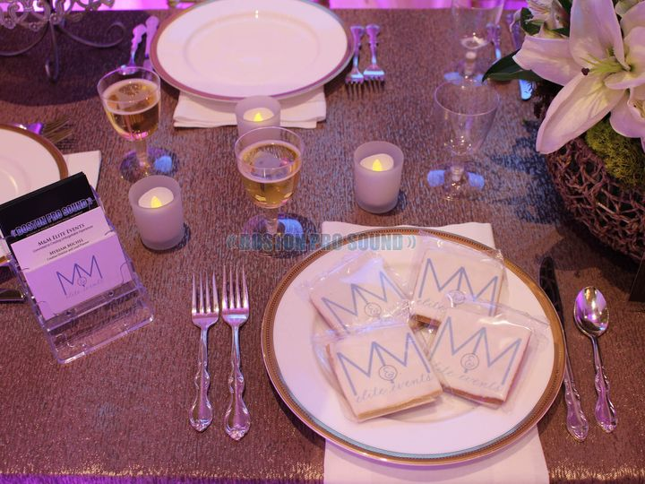 Tmx 1468273102946 Img3789 Allston wedding eventproduction