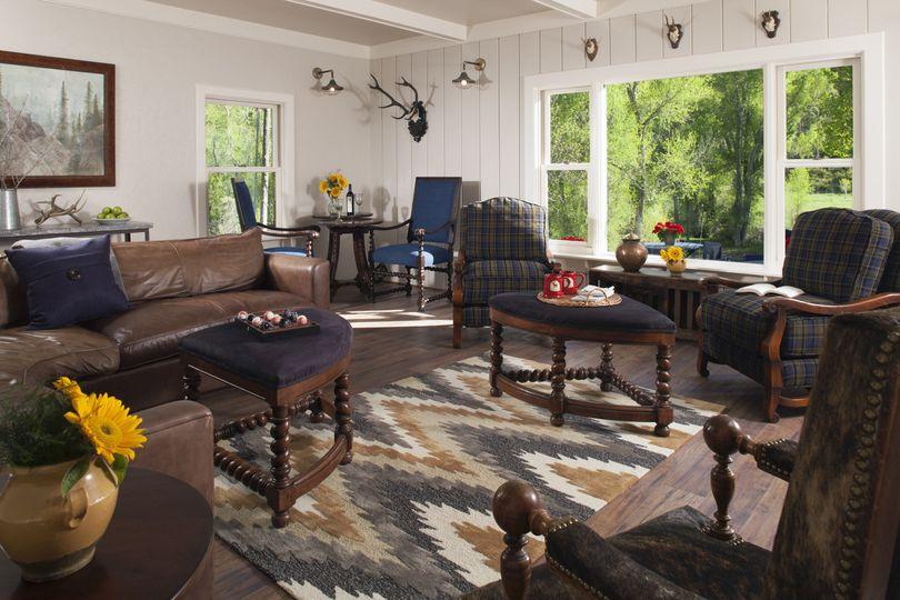 common area living room1
