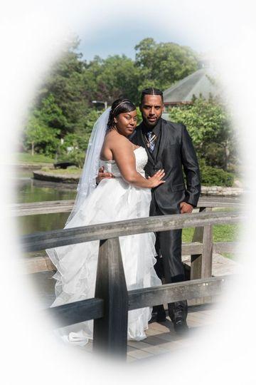 Wedding in Providence RI