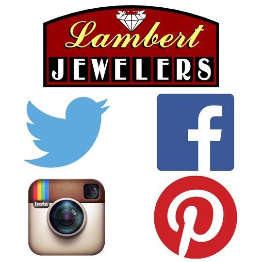 789f1bba543769f0 new social logo