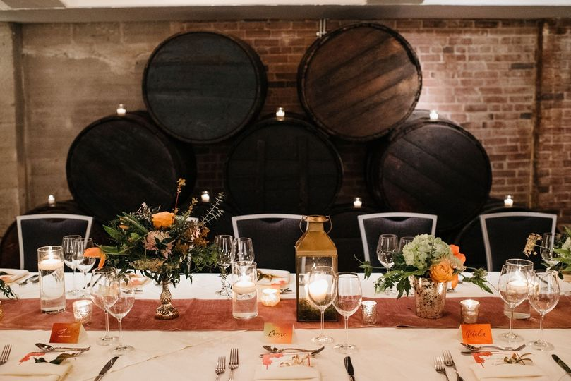 wine cellar dinner reception 51 42448 1564600978