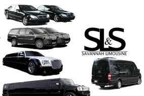 Savannah Limousine