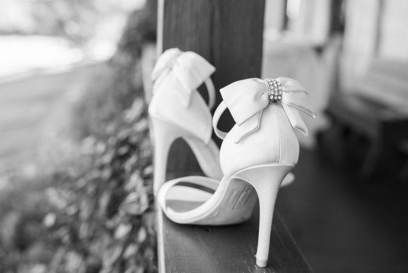 cupcakephotoromowedding 2 14
