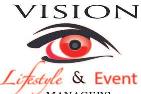 Vision Lifestyle and Event Managers