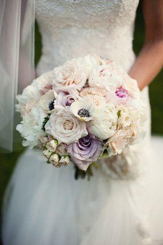 gallery flowers  flowers  houston, tx  weddingwire, Beautiful flower