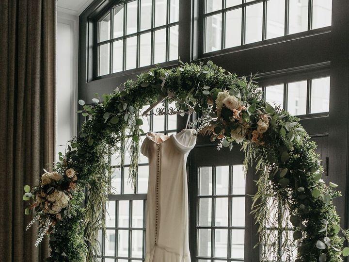 Tmx  Seaorvn 51 373448 West Des Moines, Iowa wedding florist