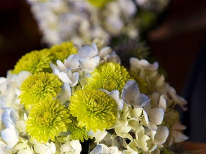 Tmx 1285459152609 MG0295 West Des Moines, Iowa wedding florist