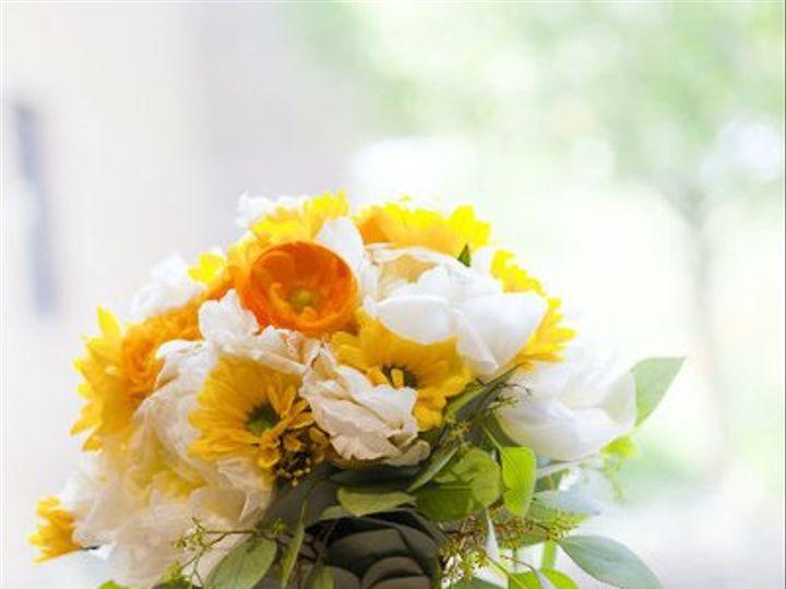 Tmx 1285459223516 3474376971928938016906522440033225299615n West Des Moines, Iowa wedding florist