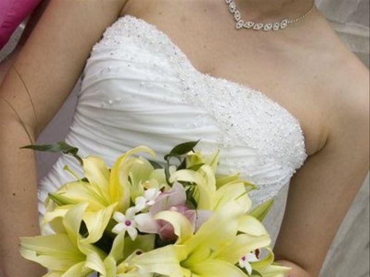Tmx 1285459279484 351997719715009301691950244080196512182n West Des Moines, Iowa wedding florist