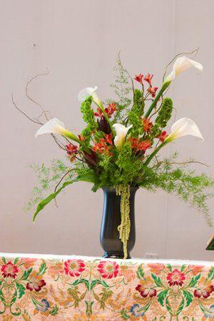 Tmx 1285459498531 0907070722 West Des Moines, Iowa wedding florist