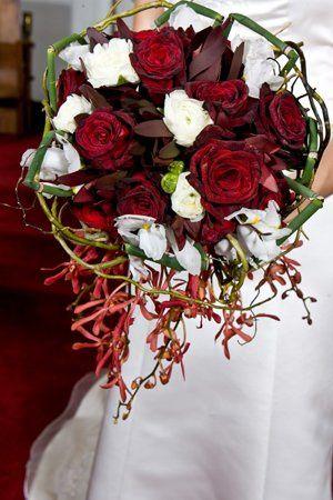 Tmx 1285459567109 0907070175 West Des Moines, Iowa wedding florist