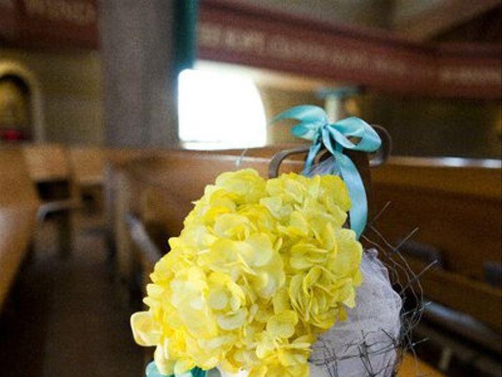Tmx 1285459719547 3807476971898000016906522440033077862591n West Des Moines, Iowa wedding florist