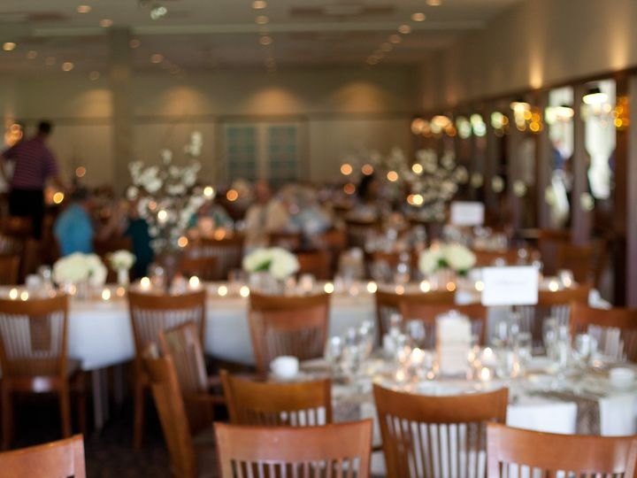 Tmx 1426387627878 Img1437 West Des Moines, Iowa wedding florist