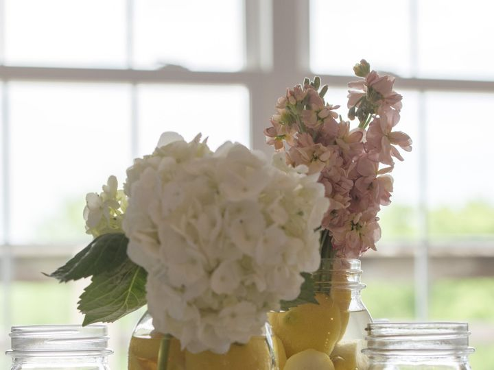 Tmx 1426387733133 Something Chic Floral 25 West Des Moines, Iowa wedding florist