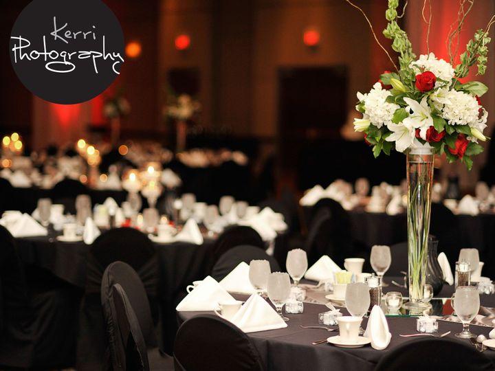 Tmx 1426387883550 707 West Des Moines, Iowa wedding florist